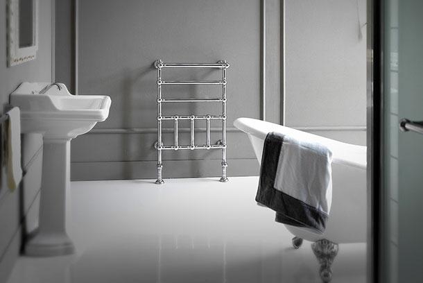 bagno classico - Bath&Bath