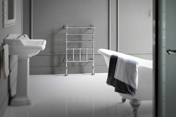 classico - bath&bath - Arredo Bagno Stile Classico