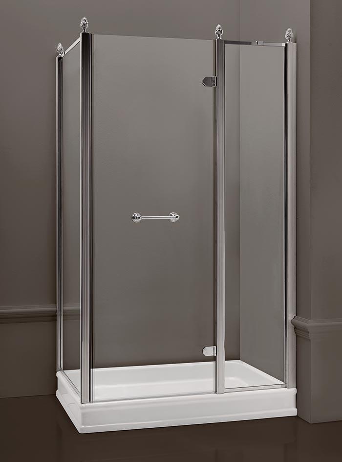 Cabine doccia classiche - Bath&Bath