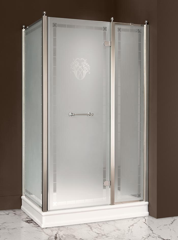 Cabine doccia classiche bath bath - Cabine doccia a soffietto ...