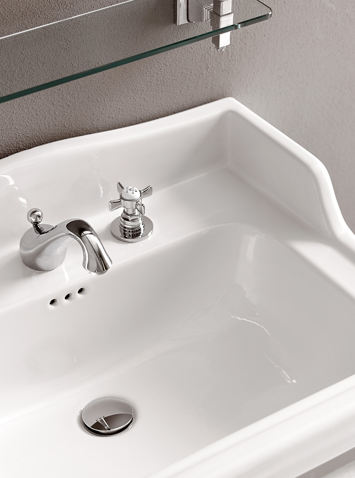 Consolle In Ceramica Per Bagno.Consolle In Ceramica Bath Bath