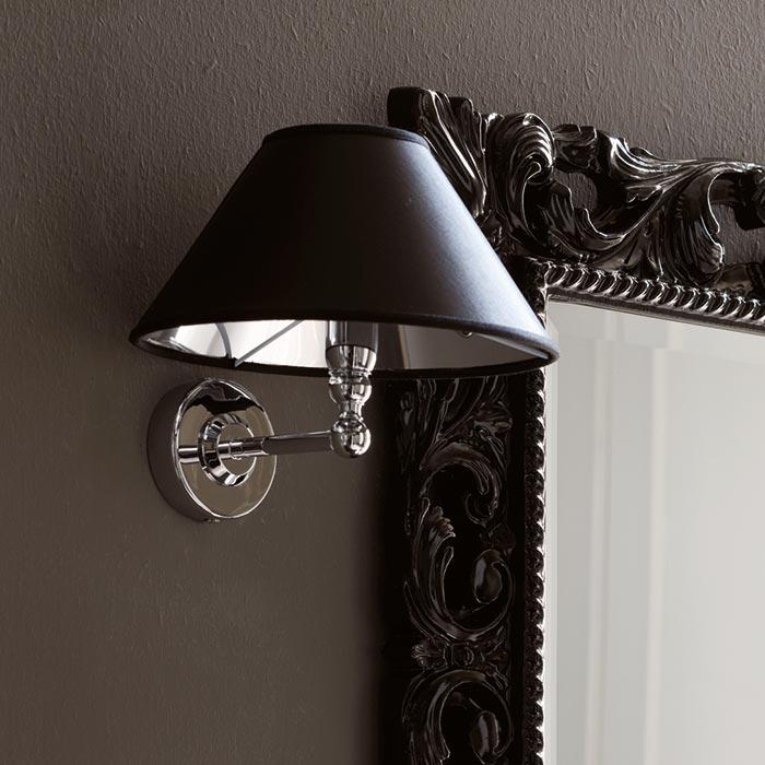Illuminazione bagno bath bath - Lampadari per bagno ...