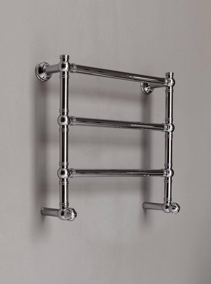 Porta asciugamani elettrici bath bath for Porta asciugamani leroy merlin