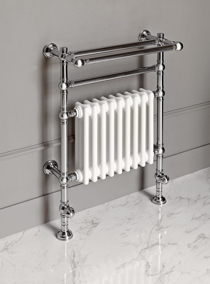 Porta Asciugamani Termici Bath Bath