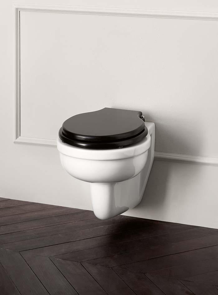 Sanitari Bagno In Inglese: Sanitari da bagno completi di lavabo colonna azzurra giunone stile.