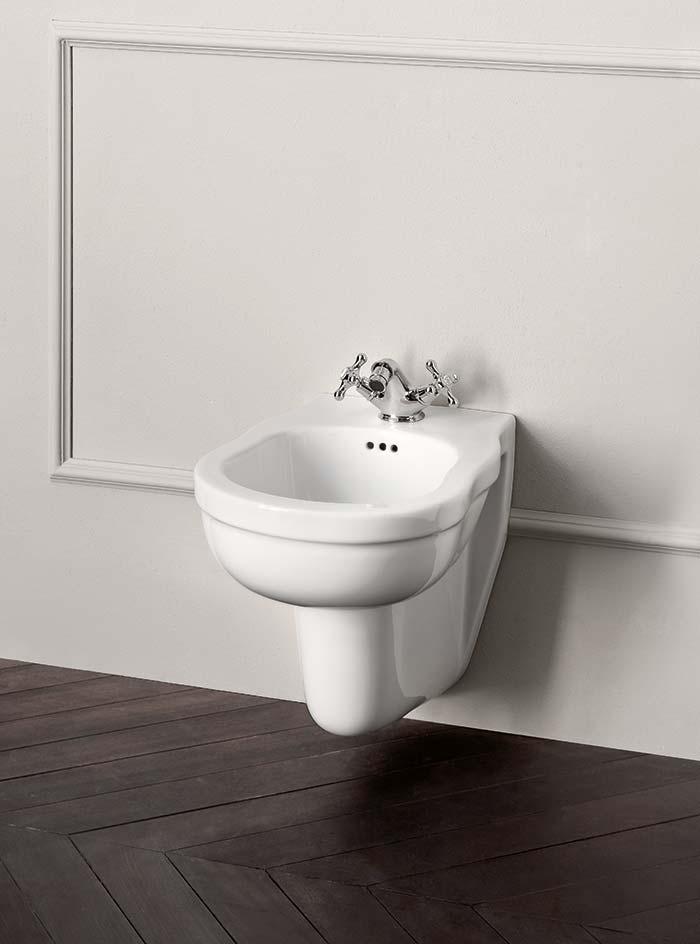 Sanitari da bagno classici bath bath - Accessori bagno classici ...