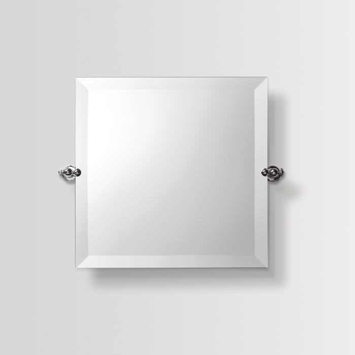 Specchi per il bagno - Bath&Bath