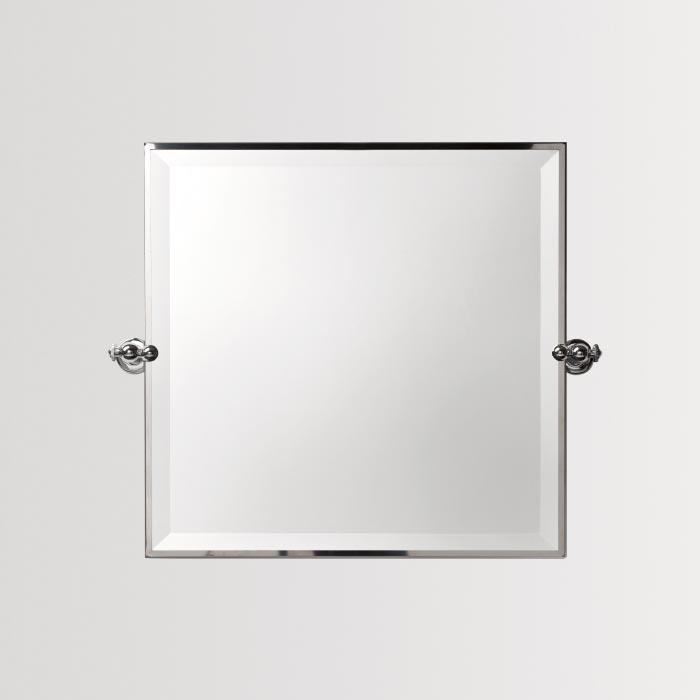 Specchi per il bagno bath bath - Specchi bagno roma ...