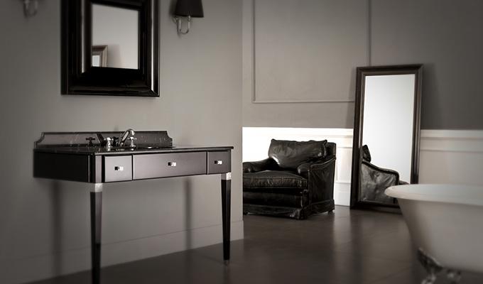 specchi per il bagno bathbath