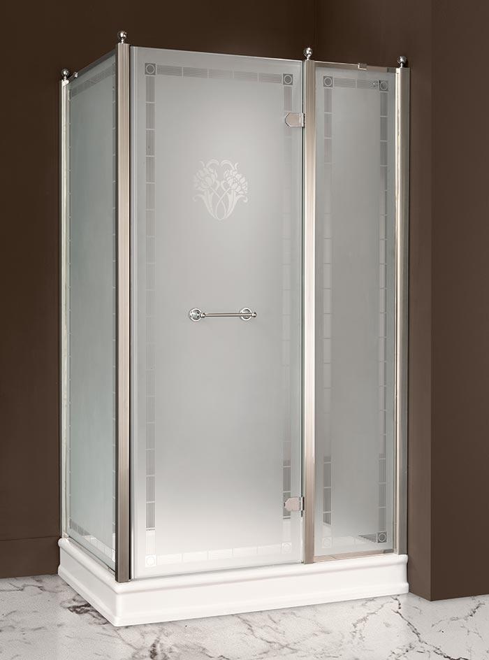 Bath bath - Illuminazione box doccia ...